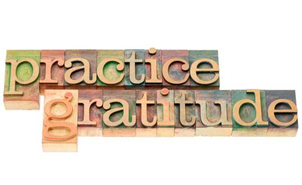 http://happyhealthyvillage.com/2014/8-ways-to-practice-gratitude-a-call-to-action-i-dare-you-to-be-grateful/#sthash.ezI3Gza8.dpbs