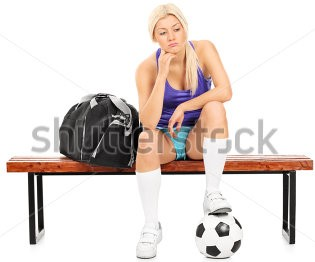 stock-photo-worried-female-football-player-sitting-on-a-bench-isolated-on-white-background-231489004 (2)