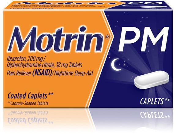 motrin_pm_0