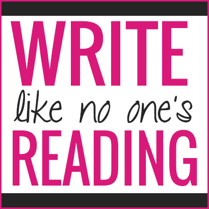 write-like-no-one-is-reading